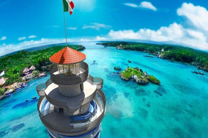 Xel-Há Todo Incluido desde Cancún y Riviera Maya