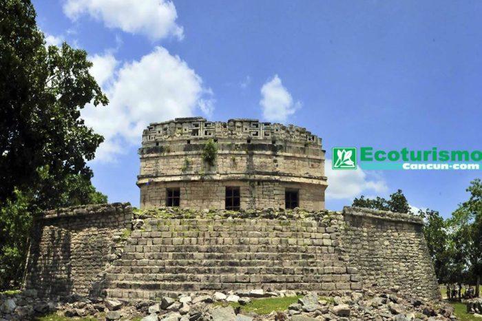 Combo Clásico – Chichén Itzá + Isla Mujeres