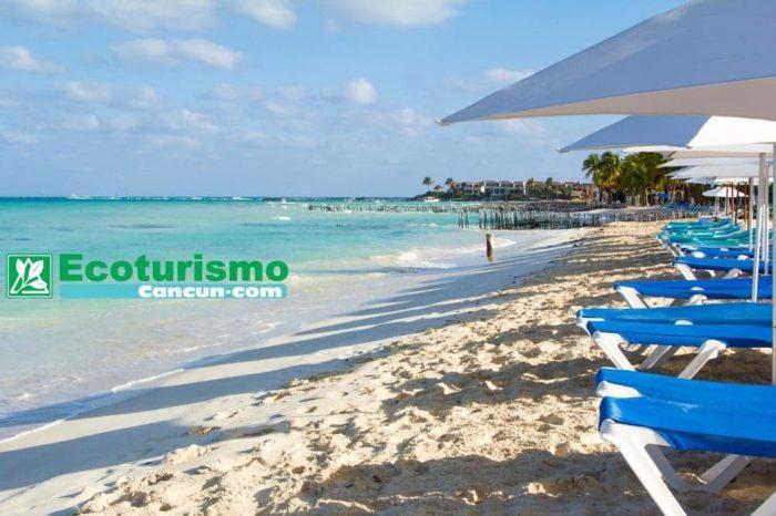 Excursión Isla Mujeres Unlimited desde Cancún