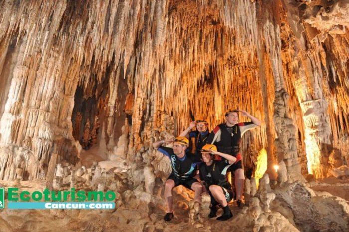 Tours en Riviera Maya