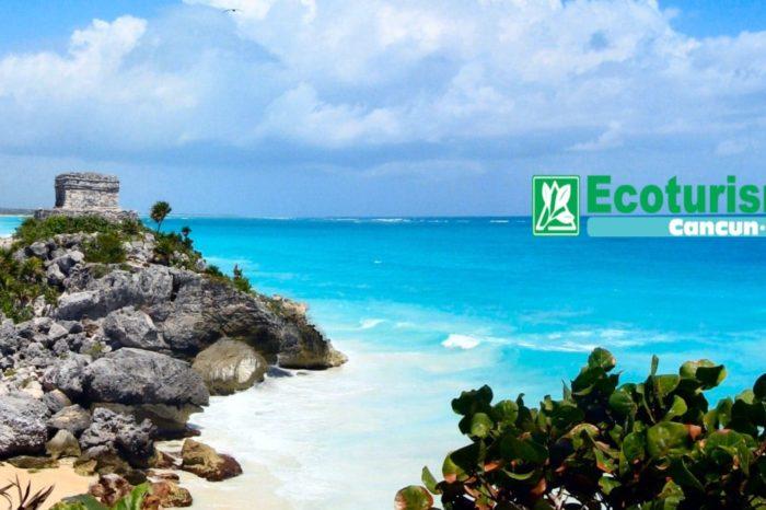 Tulum con visita a la Playa
