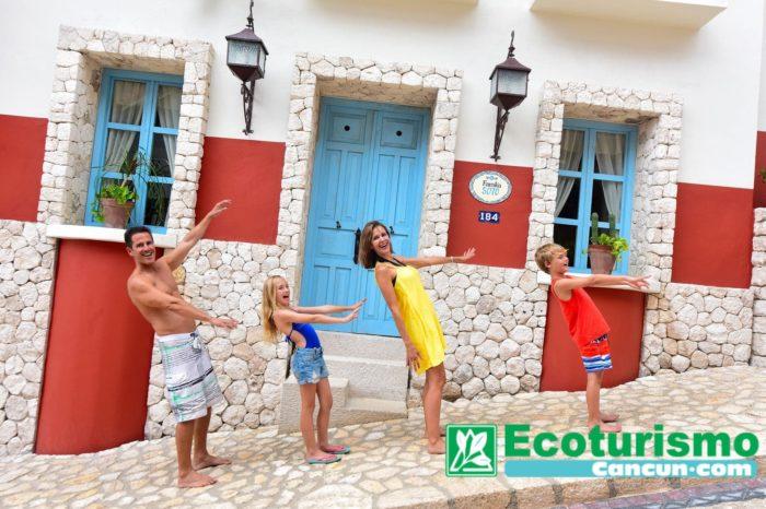 Tour Xenses desde Cancún y Riviera Maya
